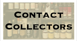 Contact Rare Liquor Collectors